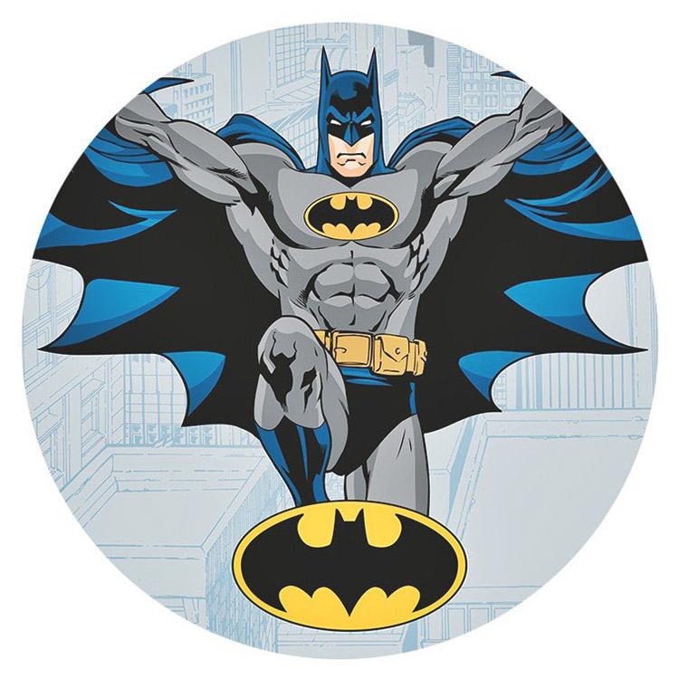 Oblea de Batman