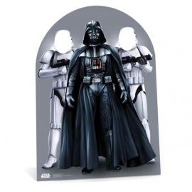 Photocall Star Wars Infantil 130 cm