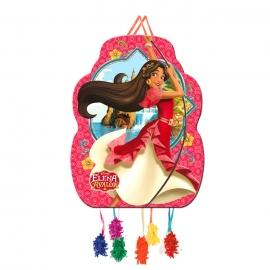 Piñata Elena de Avalor 46 cm
