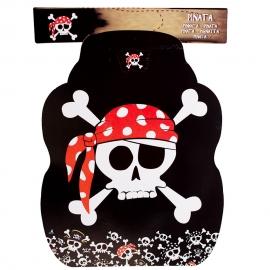 Piñata Pirata - Miles de Fiestas