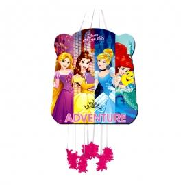 Piñata Princesas Disney 33 cm
