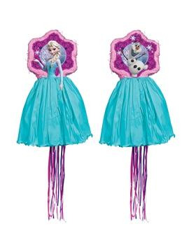 Piñata Frozen 60 cm