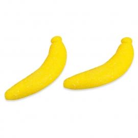 Plátanos de Gominola 1 Kg - Miles de Fiestas