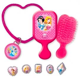 Regalos para Piñata Princesas Disney