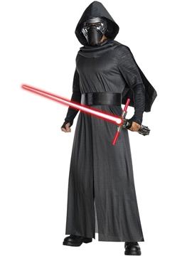Disfraz Kylo Ren Star Wars Adulto