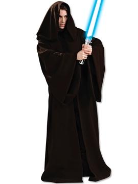 Disfraz Jedi Star Wars Premium Adulto