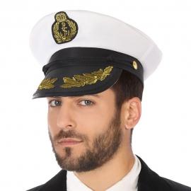 Sombrero Marinero 26 cm