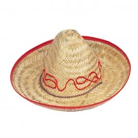 Sombrero Mexicano Infantil