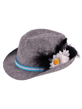 Sombrero Bávaro para Oktoberfest