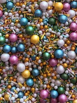 Sprinkles Honey 90 gr