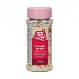 Sprinkles Medley Nupcial 60 gr