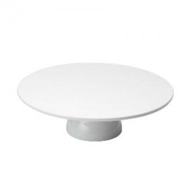 Stand de Porcelana para tartas 30 cm