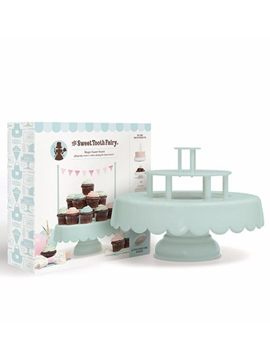 Stand para Dulces Magic Mint
