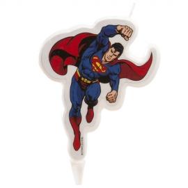 Vela Superman