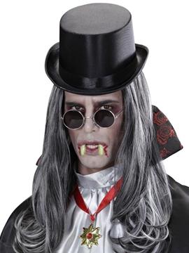 Dientes de Vampiro Fosforescentes