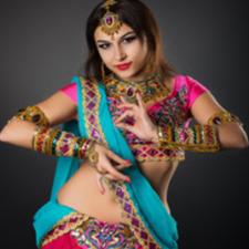 Hindú y Bollywood