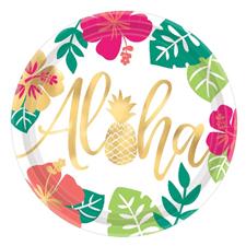 Fiesta Aloha