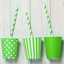 Verde | Verde Pistacho